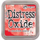 Ranger - Tim Holtz® - Distress Oxide Ink Pad - Candied Apple